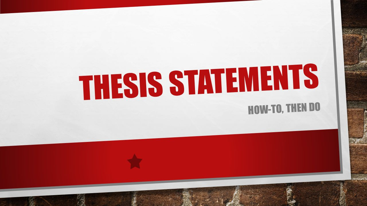 thesis statement typer Essay shmessay place an order at edubirdie for free and choose a professional writer do the rest simple as that.