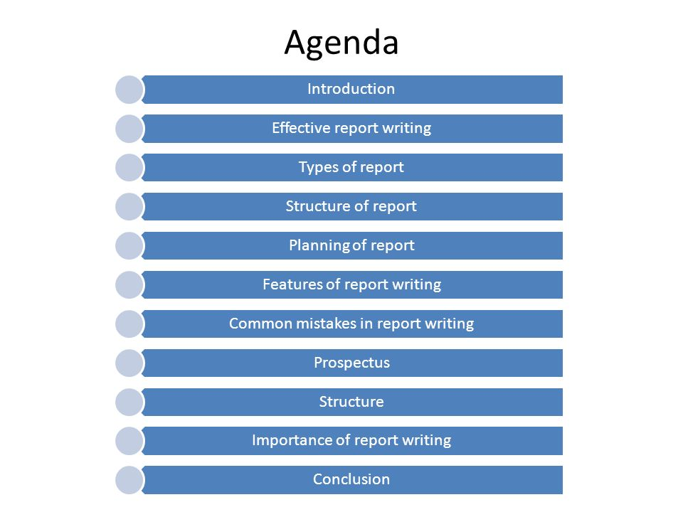 importance of report writing Writing technical reportsin engineering, one of the major forms of communication is the technical report.