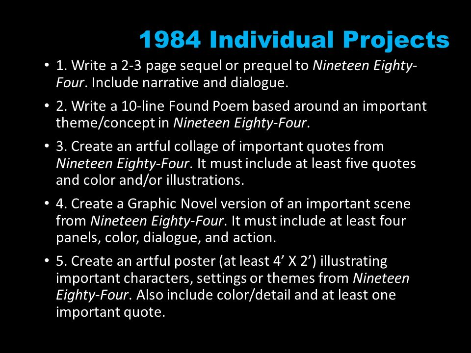 1984 thesis theme 1984 quotes with page numbers can give you great ideas for an essay by offering quotes about other themes 1984 thesis statements and.