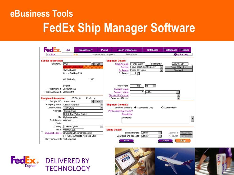 [Image: FedEx+Ship+Manager+Software.jpg]