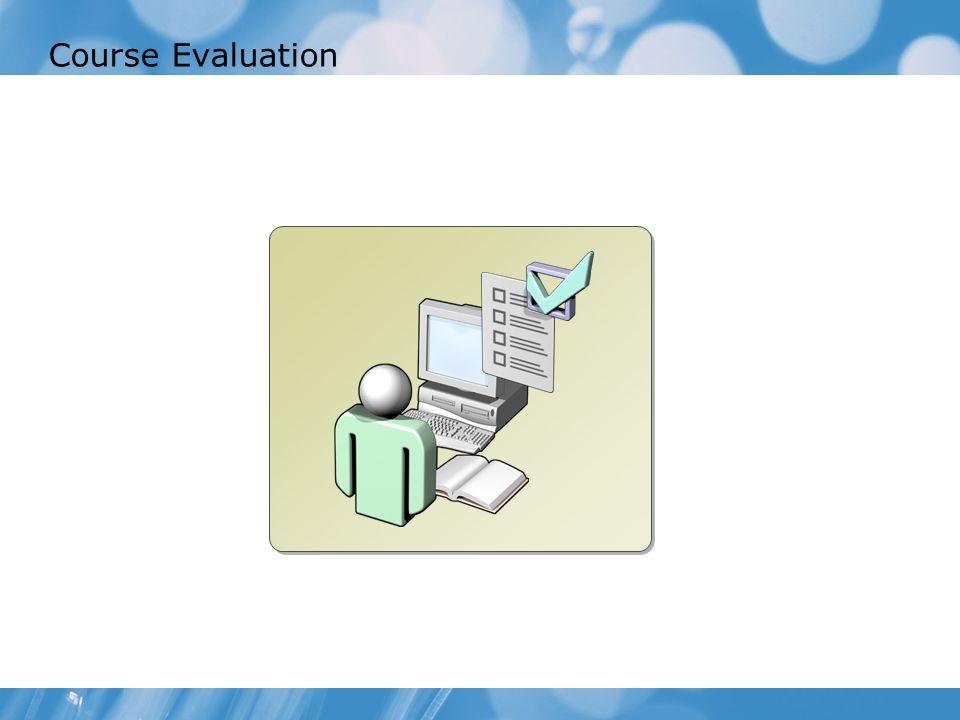 mcsa windows server 2008 complete study guide pdf