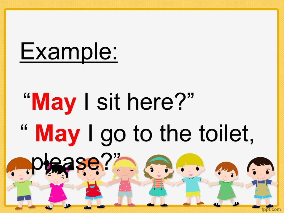 may i go to toilet deathrowbook