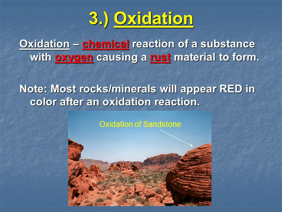 the effects of the chemicals oxygenated volatile organic compounds on climate and temperature Vocs include a variety of chemicals, some of which may have short- and long-term adverse health effects concentrations of many vocs are consistently higher indoors (up to ten times higher) than outdoors vocs are emitted by a wide array of products numbering in the thousands organic chemicals are widely used as ingredients in.