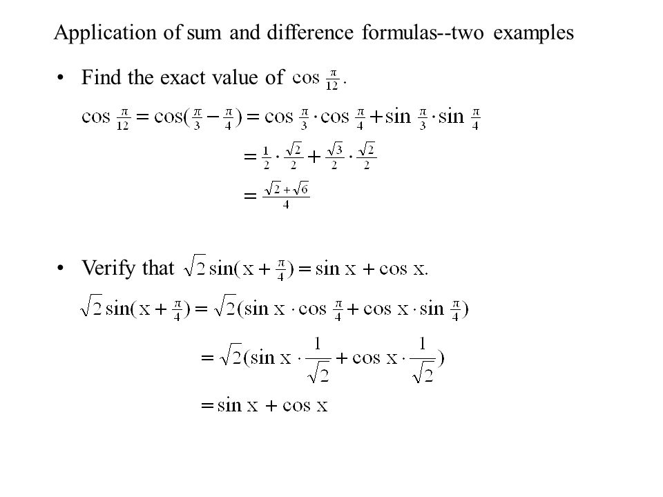 rewrite as a sum or difference of multiple logarithms problems