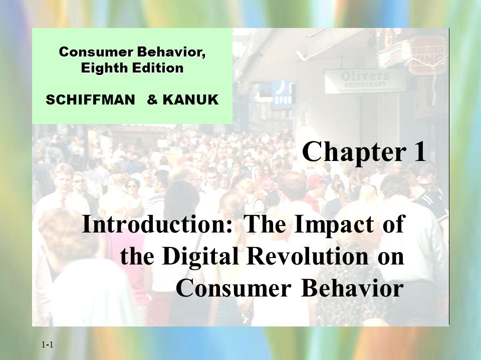 consumer behavior notes ch 1 M & b chapter 20 6 consumer behavior dilts, chapter 6 notes introduction to microeconomics e201 2 1 introduction to course and economics lecture notes.