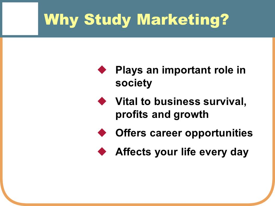 why study advertising Advertising research is a systematic process of marketing research conducted syndicated research is a single research study conducted by a research company.
