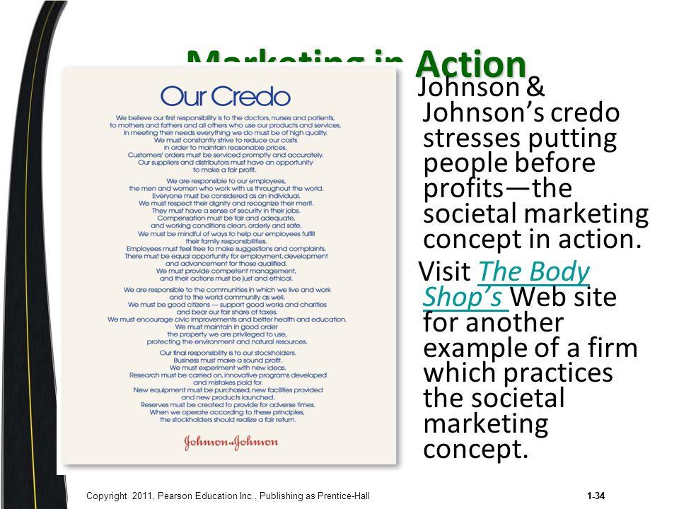 examples of societal marketing 6 examples of social media crises:  11 ways to avoid a social media crisis other notable examples  fast forward to social media marketing 2018.