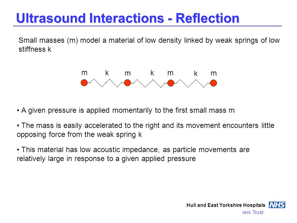 pdf using experimental methods in