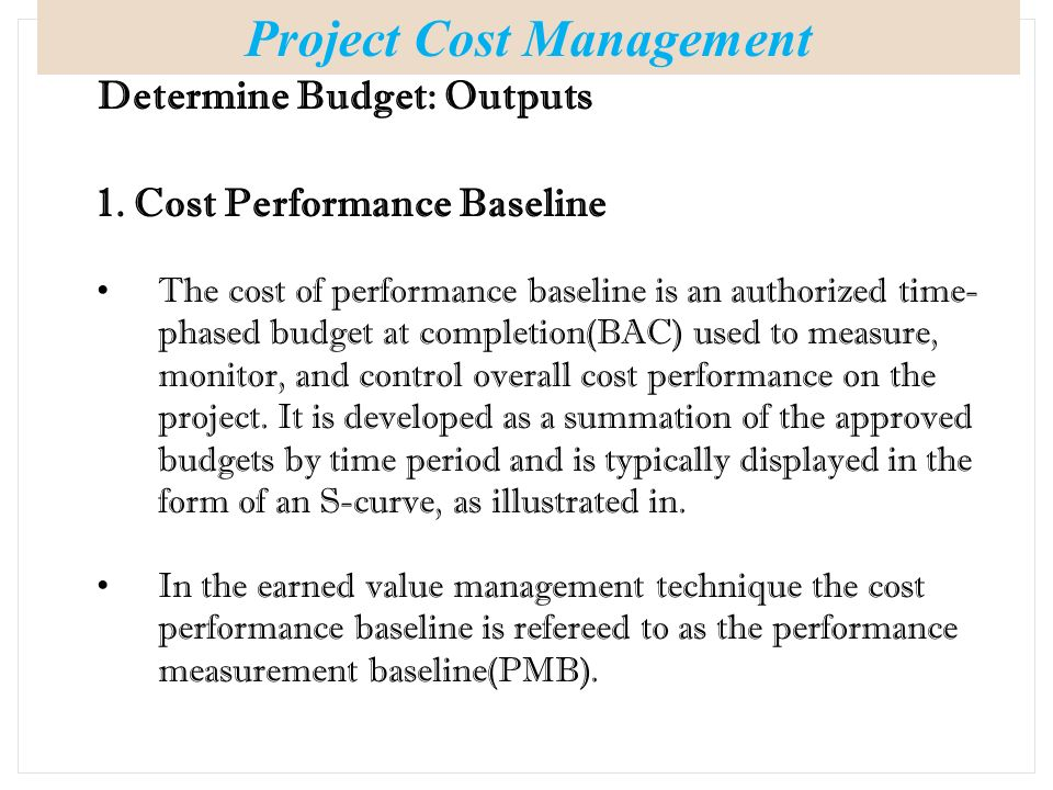 time phased project work and projecft cost Analyze portfolio based on time-phased resource requirements (project server 2010) select the analyze time-phased project resource requirements against organizational resource capacity check box when you have completed cost constraint analysis.