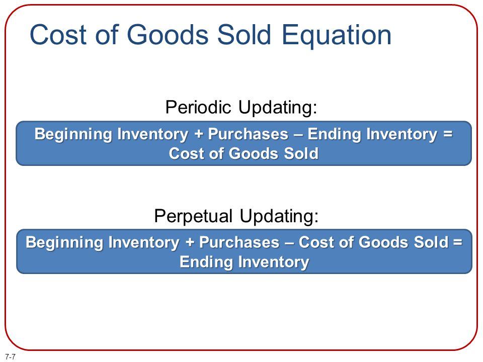 inventory and costs Managers who want to reduce supply chain costs need to spend more on transportation the key to lower supply chain costs is holding less inventory buying more transportation lets you reduce inventory safely the greatest mistake that manufacturers make today is equating transportation cost.