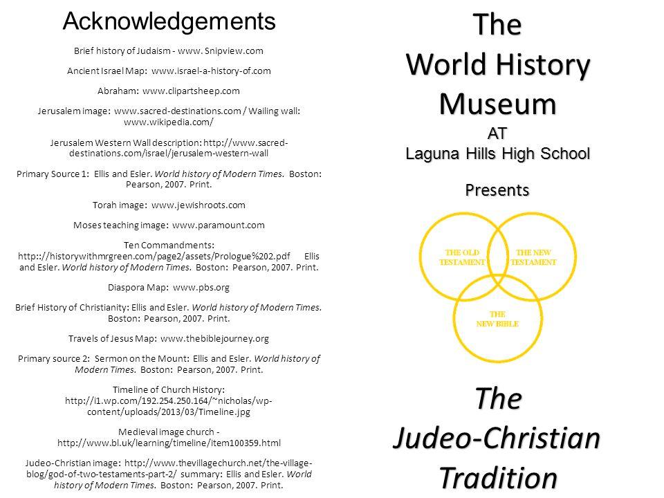 pearson world history the modern era pdf