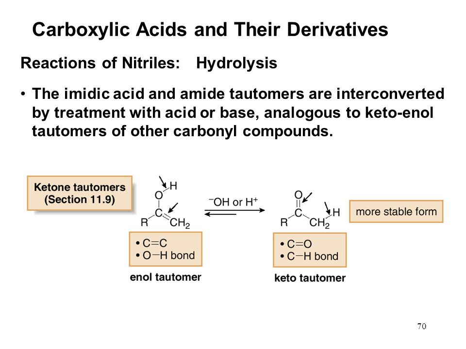 different acids and their reactions The relative strengths of acids may be determined by measuring their equilibrium constants in aqueous solutions in solutions of the same concentration, stronger acids ionize to a greater extent, and so yield higher concentrations of hydronium ions than do weaker acids.