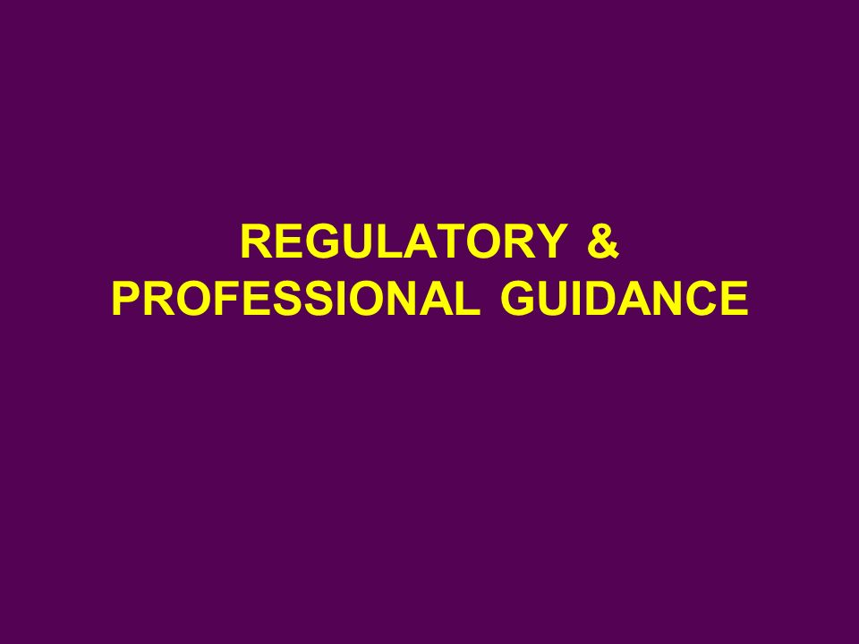 guidance on professional conduct Guidance for students professional conduct of nursing and midwifery students members of the public cannot always see the difference between a student nurse or midwife, and someone who is qualified and registered with the nmc.