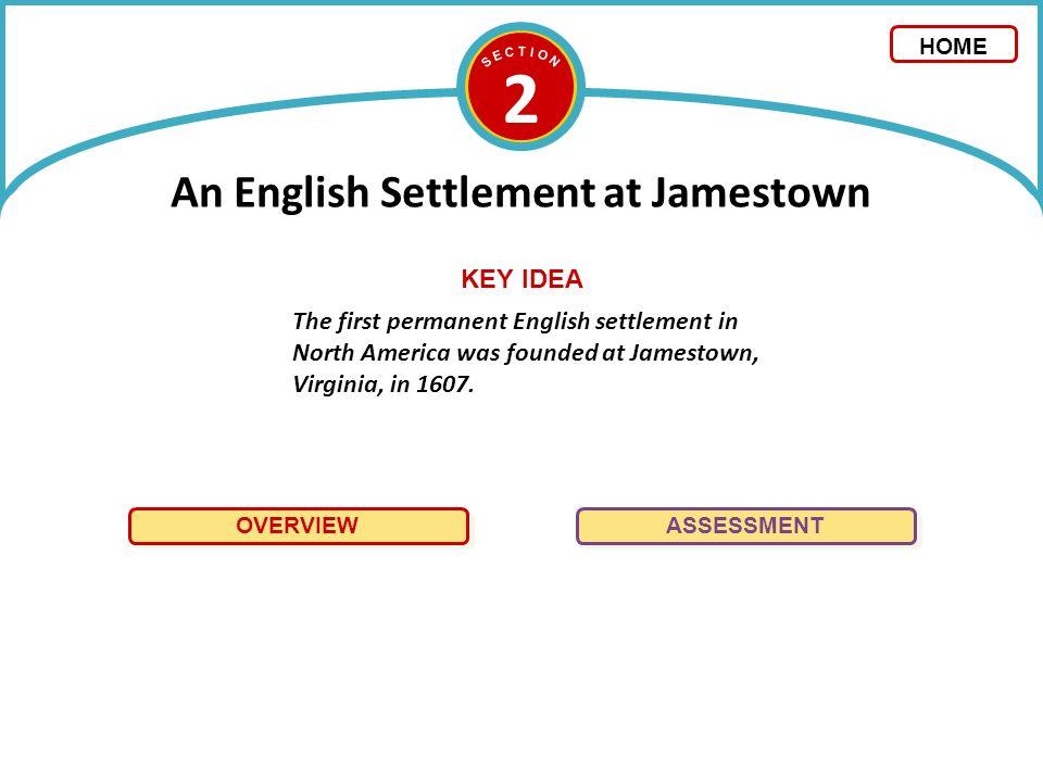 An English Settlement At Jamestown Ppt Video Online Download. An English Settlement At Jamestown. Worksheet. Jamestown Worksheet Answers At Clickcart.co