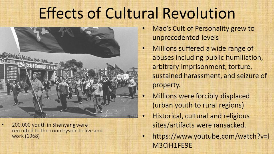 Socio-Cultural Impacts of Events