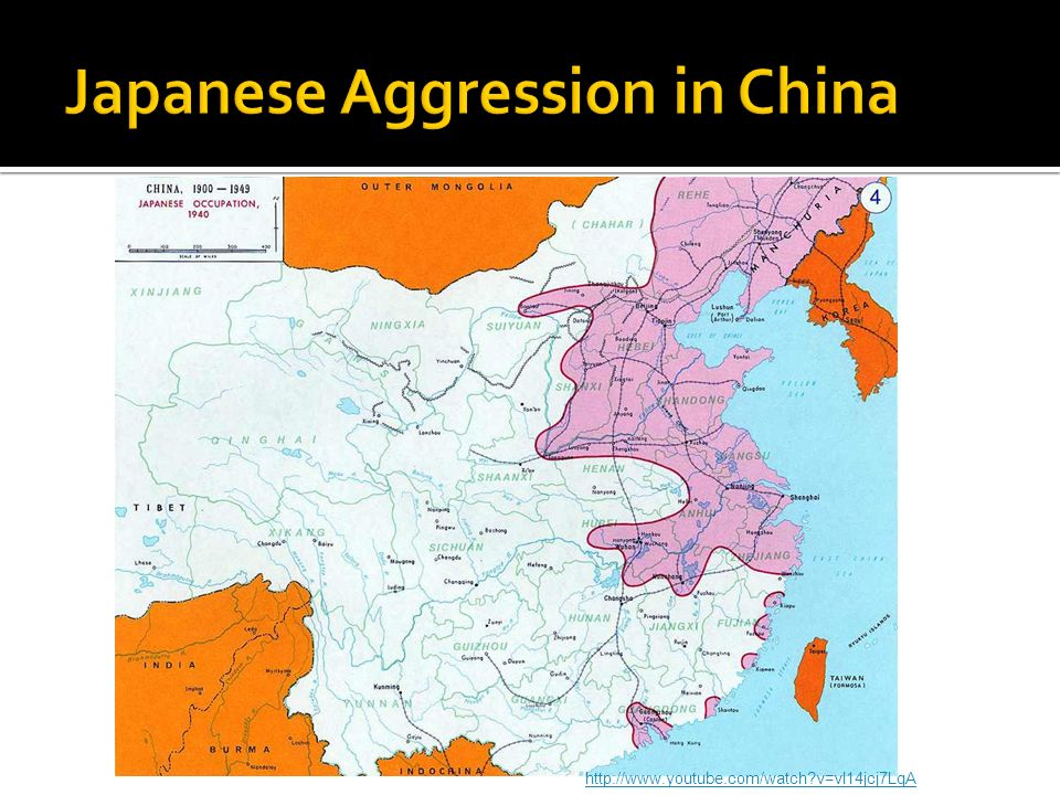 after the japanese invaded china in 1937 president roosevelt When japan invaded china in 1937, roosevelt denounced the  what did us president roosevelt do the day after   roosevelt freezes all japanese.