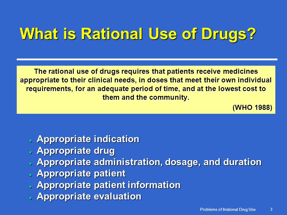 explain the appropriate timing of medication - essay Explain the most commonly used methods of medication administration medication administration is one the most important skills that a nurse, or any healthcare professional, will learn from legal, ethical, and practical standpoints, medication administration is a highly complex procedure.