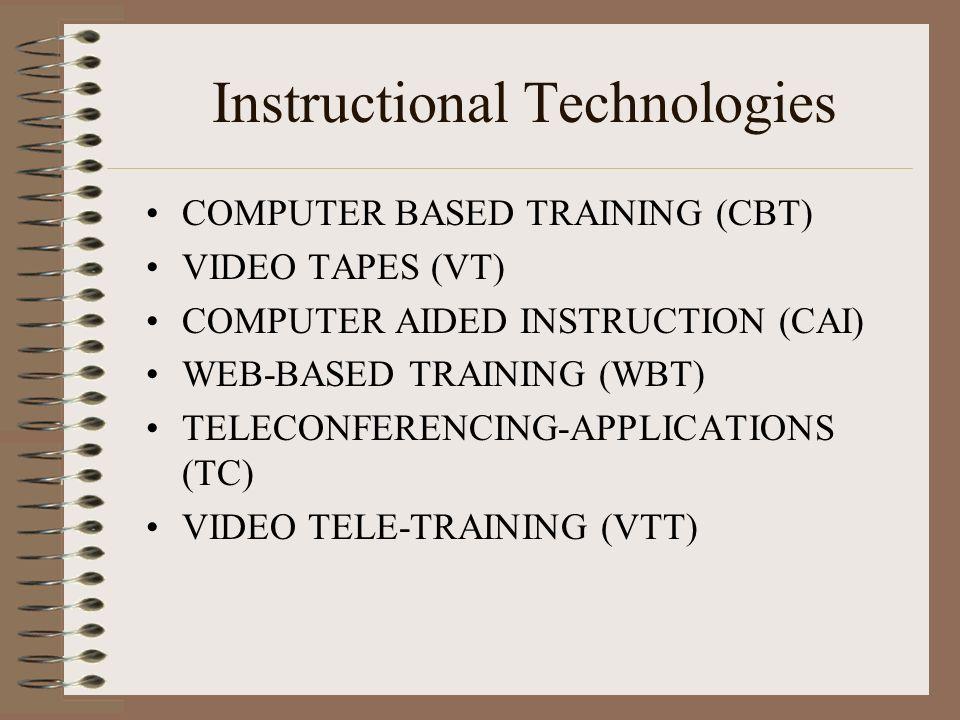 tele computer course
