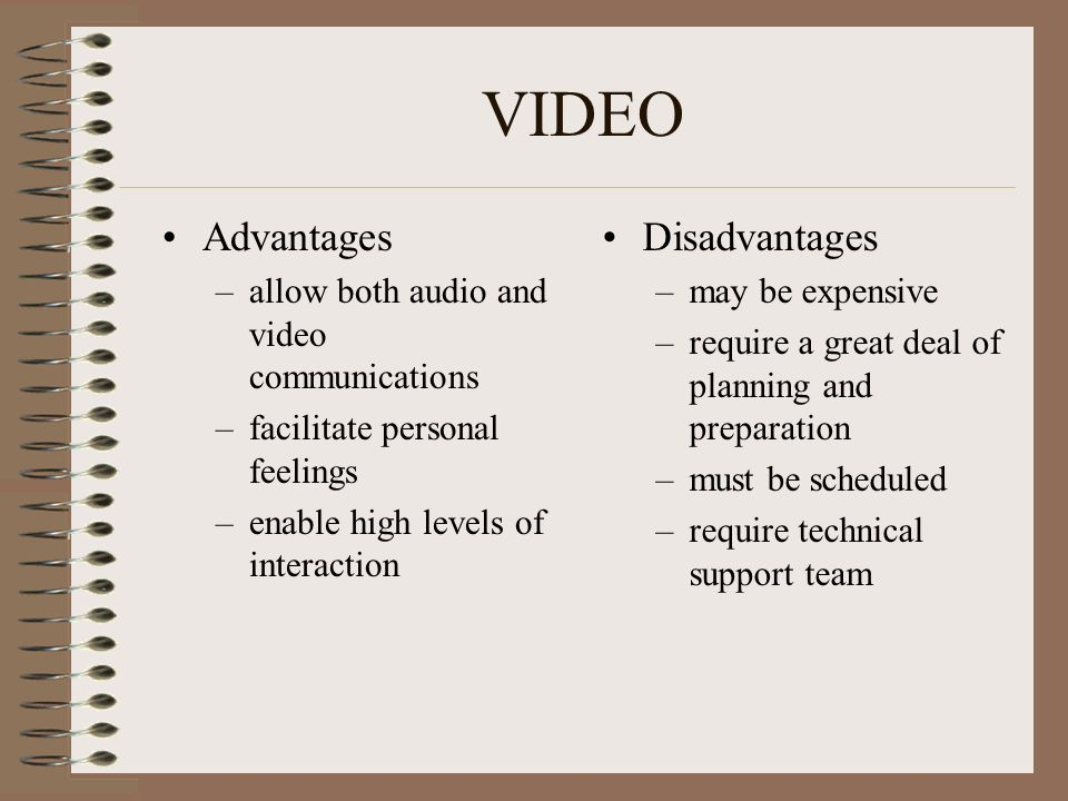 disadvantages of computer illiteracy Objectives overview explain why computer literacy is vital to success in  of a  computer discuss the advantages and disadvantages that users experience  when.