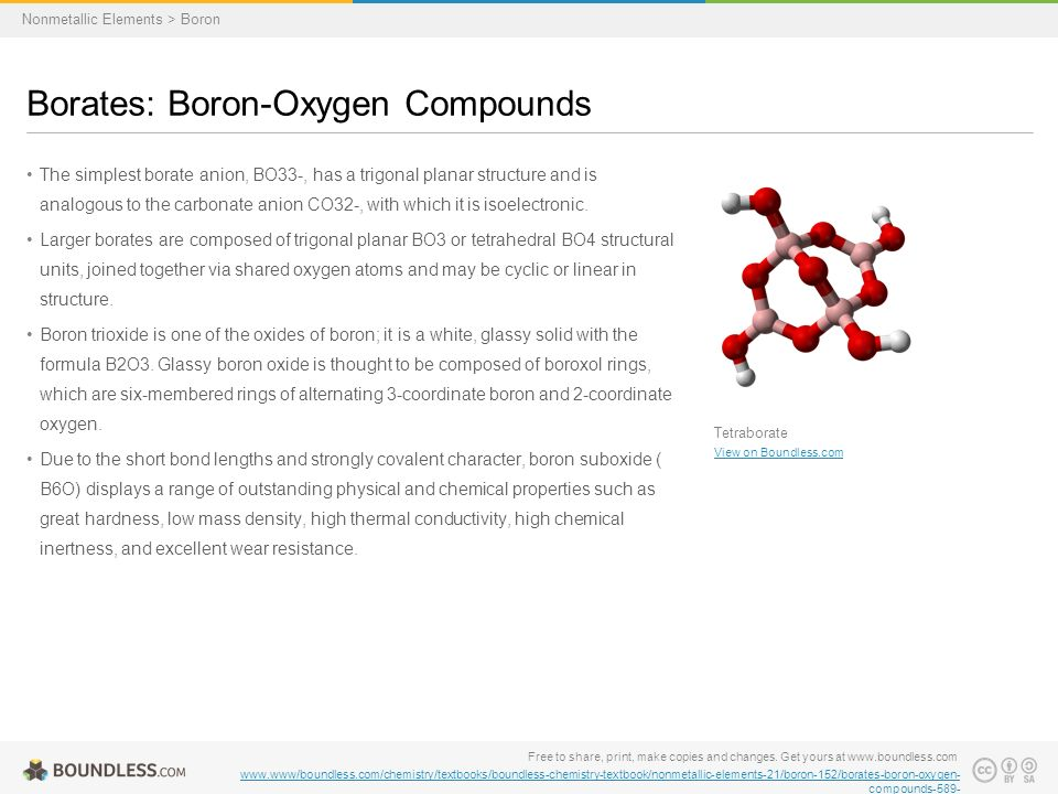 Boundless Lecture Slides - ppt download B2h6 Lewis Structure