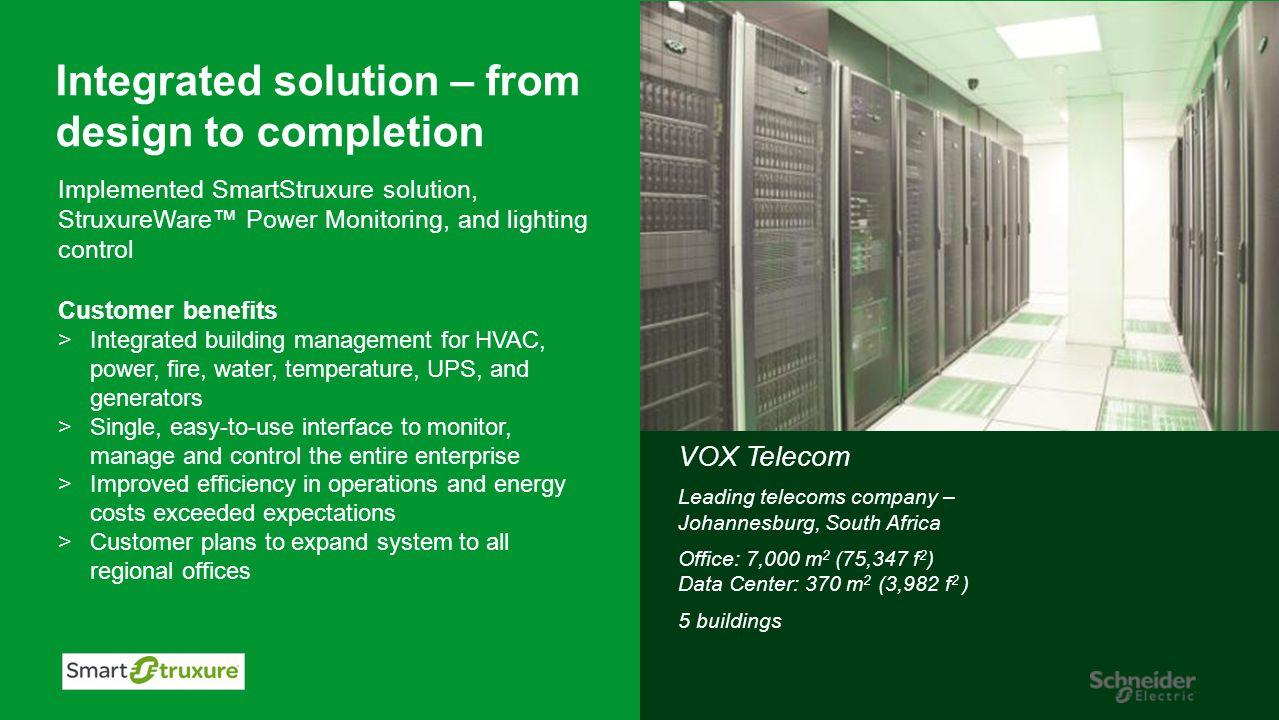 data hub integrated solutions llc