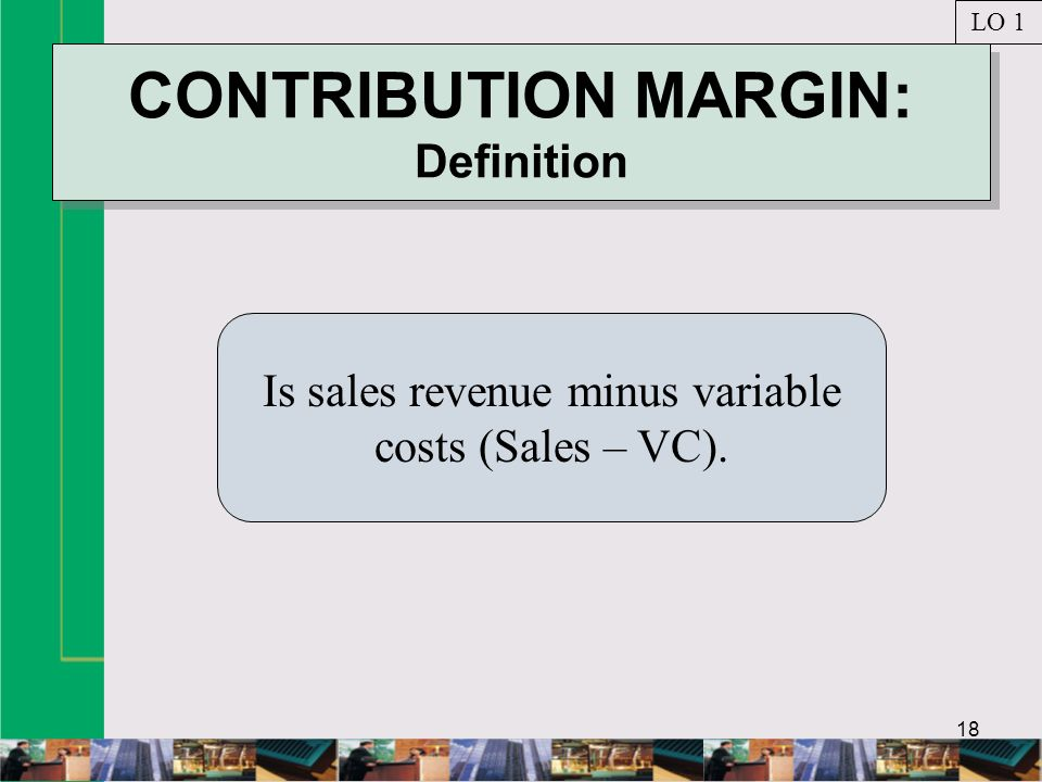 management accounting ppt video online download