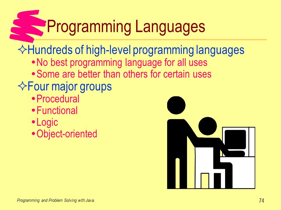 programming languages types and uses Robotc is a powerful c-based programming language with a windows environment for writing and debugging programs, and the only programming language at this level that offers a comprehensive, real-time debugger robotc is a cross-platform solution that allows students to learn the type of c-based programming used in advanced education and.