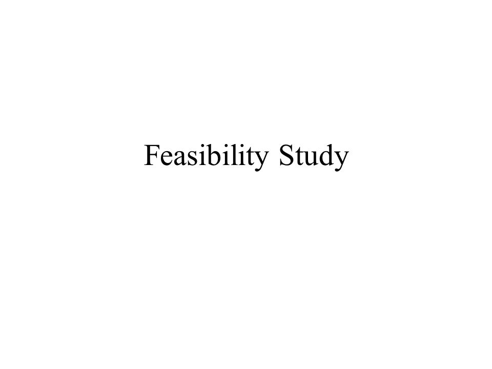 soft drink feasibility study The project report titled 'carbonated soft drink' includes present market position and expected future demand, market size, statistics, trends, swot analysis and forecasts report provides a comprehensive analysis from industry covering detailed reporting and evaluates the position of the industry by providing insights to the swot.