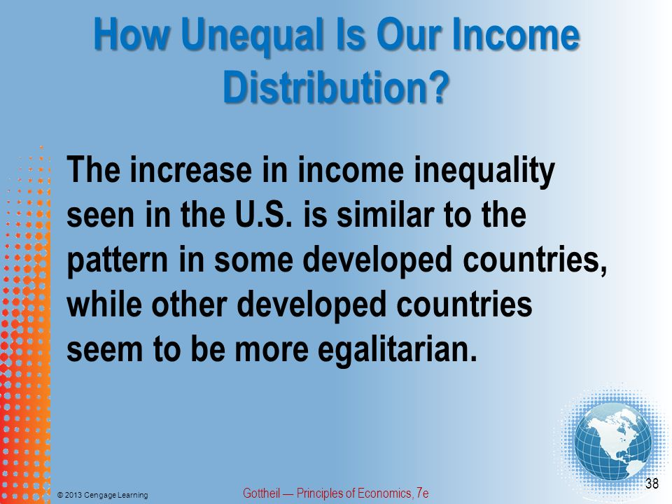 unequal exchange developing countries in the China's unequal ecological exchange particular developing countries, such as latin america, and africa, thusexternalizesenvironmentalpressurestothesecountries(mol.