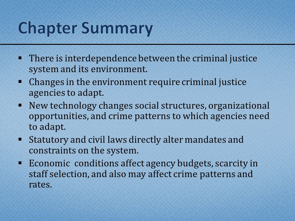 how criminals have adapted to technology Report: law enforcement must consider, adapt to potential technology issues new technology is shaping the types of data that is sought by law enforcement and the criminal justice system.