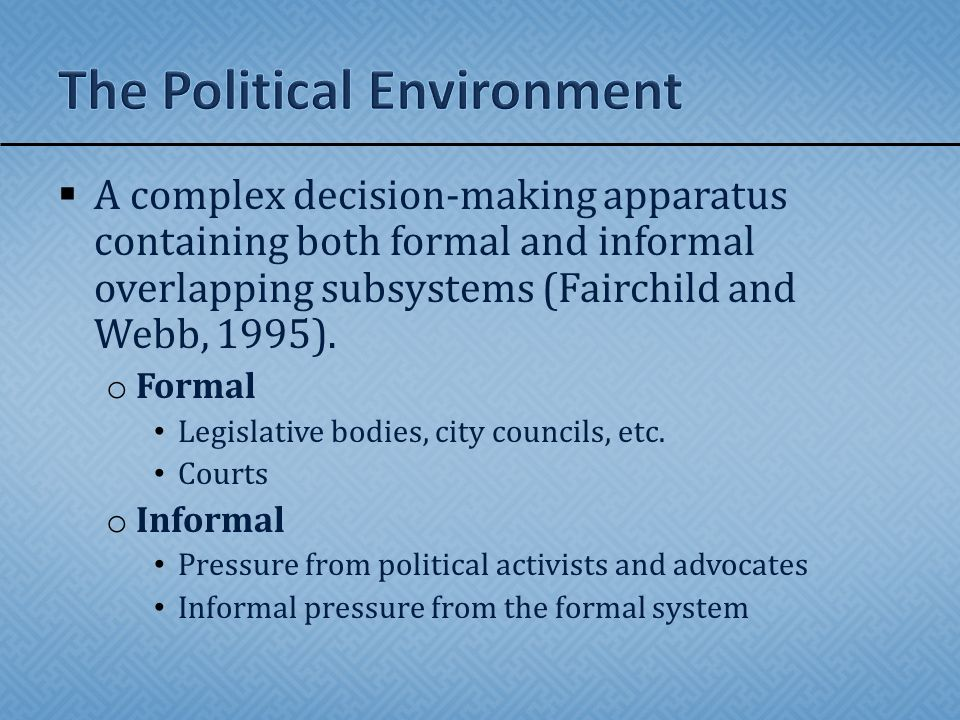 informal and formal system What are the similarities and differences between formal and informal what is the difference between formal and informal a public school system may not.