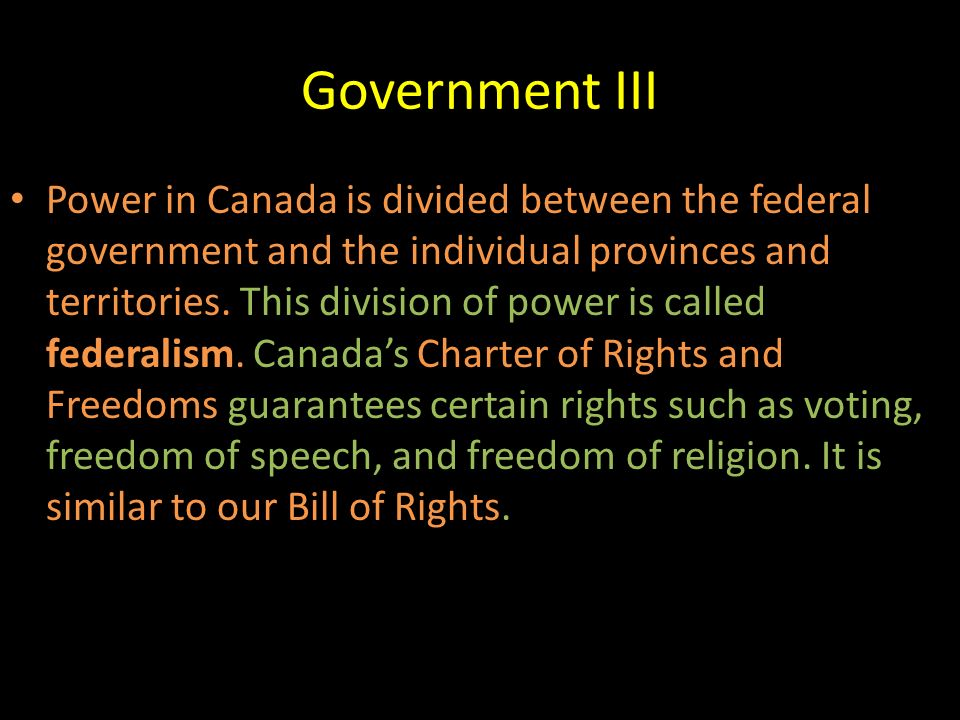 an analysis of the charter for religious and personal freedom in the french parliament 3 see also s14 of the human rights act 2004 (act) and s3 of the charter of   freedom to manifest religious belief: an analysis of the necessity clauses  it  results from the constitutional and legislative texts and from france's international.