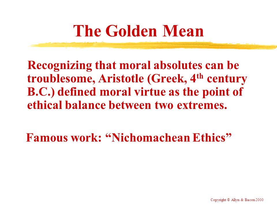 ethics in public relations pdf