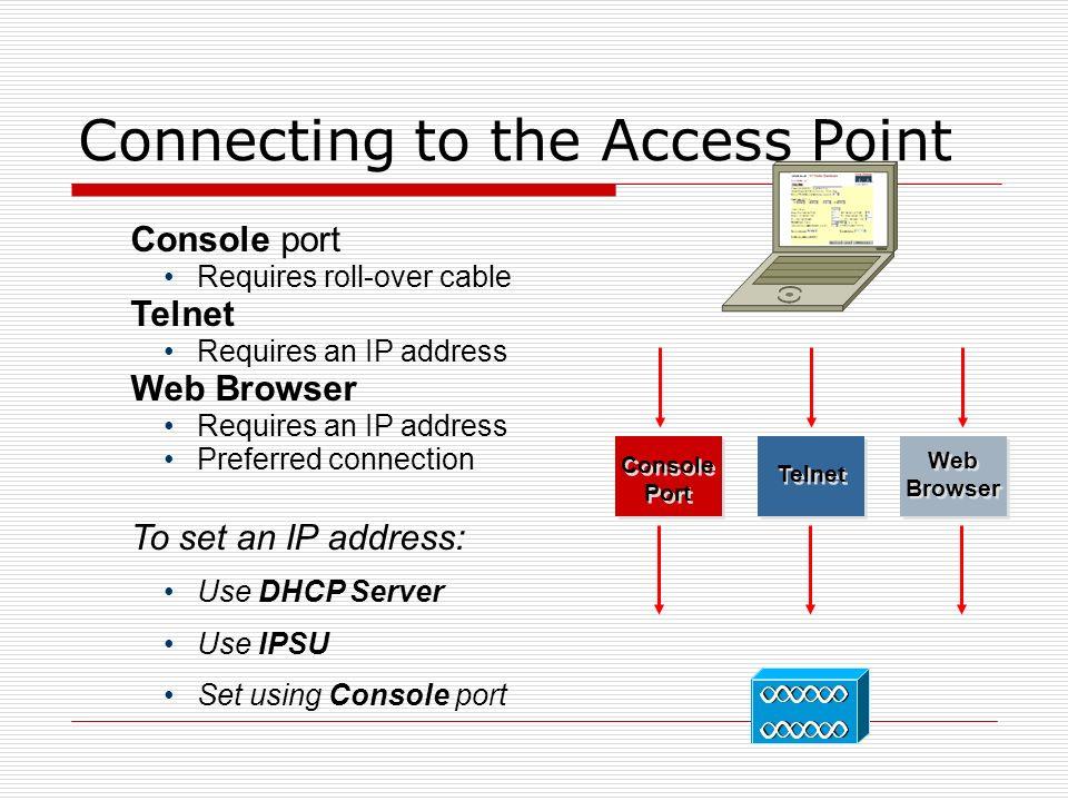 Download Ipsu Cisco Utility - losttea