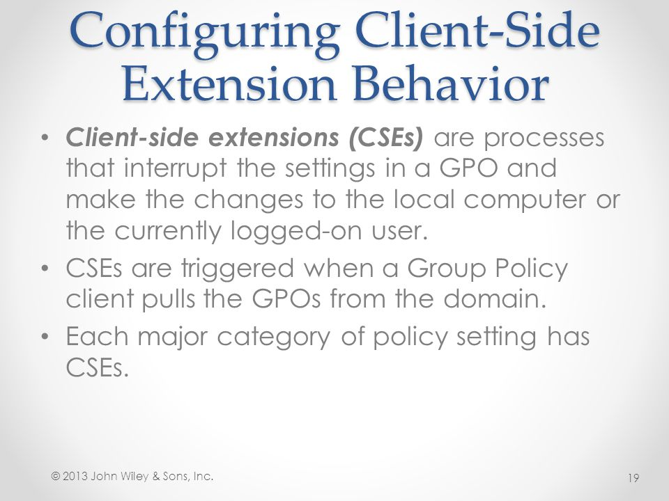 windows server 2012 ebook pdf free download 70 410
