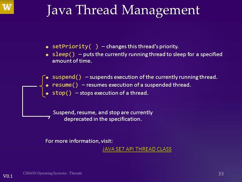 beautiful java thread resume pictures simple resume office