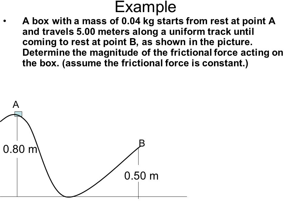 physics ch 8 Section 1: types of waves there are three types of waves: check mechanical  waves require a material medium to travel (air, water, ropes) these waves are.