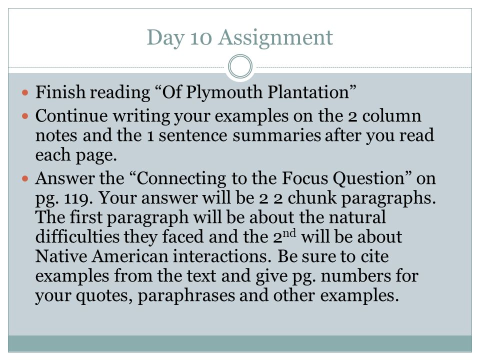 assignment finish The resource assignment date can be weeks added will use 12:00am including resource assignment meaning if finish date is.