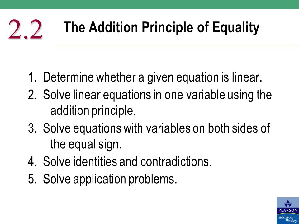 33 the principles of equality and To illustrate how these principles are being applied in practice at the universal and  chapter 13 • the right to equality and non-discrimination in the .