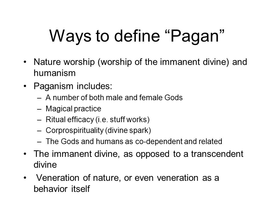 judaism vs paganism 2 timothy 4:3 for the time will come when men will not put up with sound doctrine instead, to suit their own desires, they will gather around them a great number of teachers to say what their itching ears want to hear.