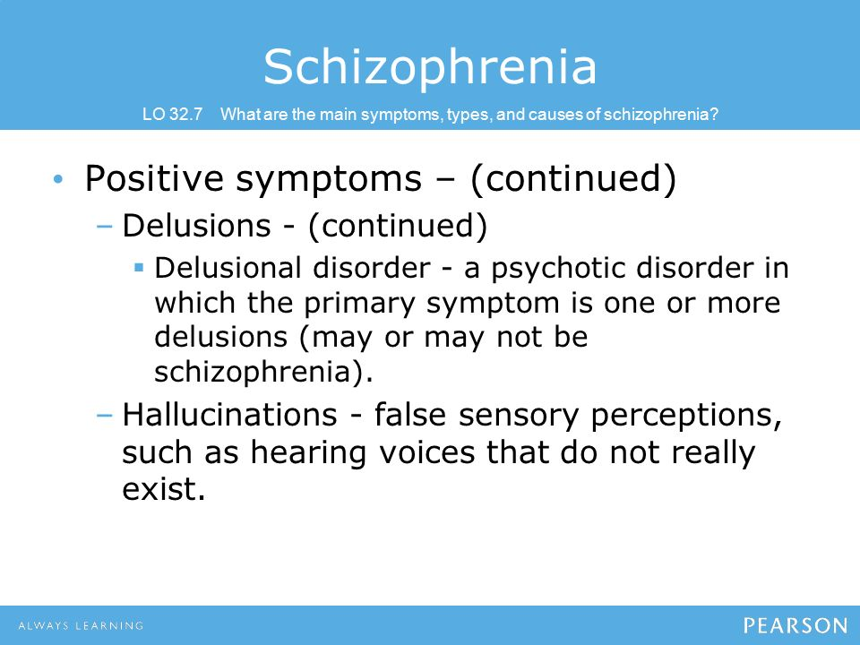 13 Psychological Disorders. - ppt video online download