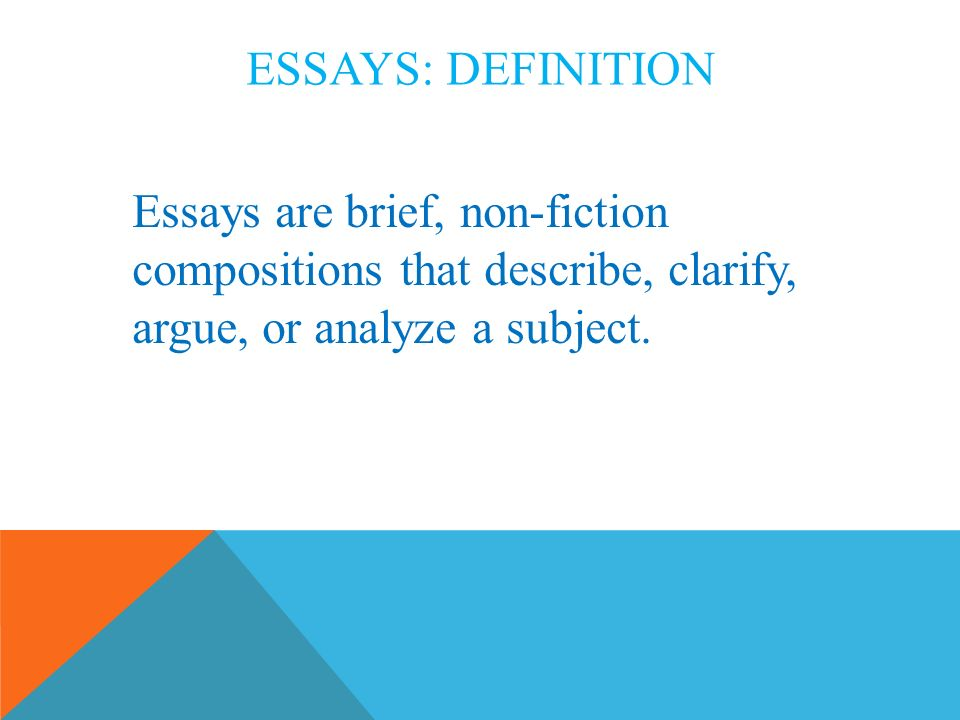 "argue essays Tired of looking for a good argument paper topic sure, you can""t simply pick the first persuasive essay topic coming your way you need to see all of them before making your final choice."