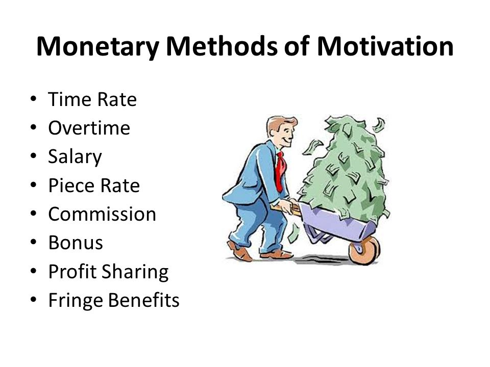 motivation methods Motivating students intrinsic motivation extrinsic motivation effects of motivation on learning styles a model of intrinsic motivation strategies for motivating students showing students.