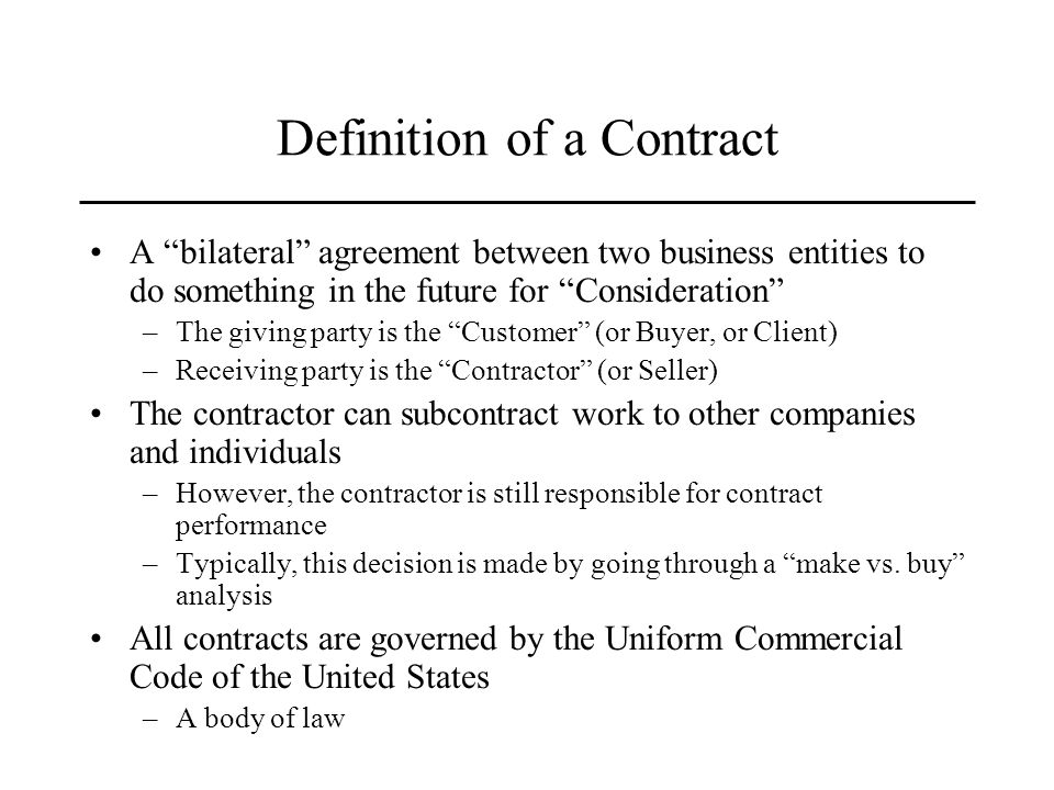 defining and analysing a psychological contract Legal promise and psychological contract an introduction to the economic analysis of contract resulted in employment contracts that only vaguely define.