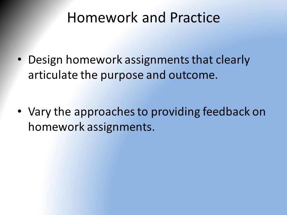 expected essay for css 2015