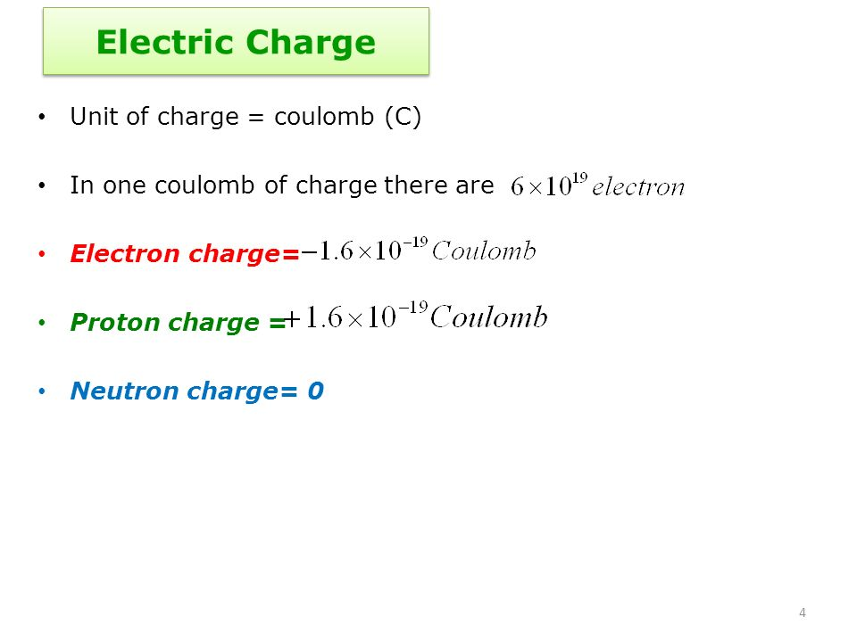 chapter 10 electricity ppt video online download