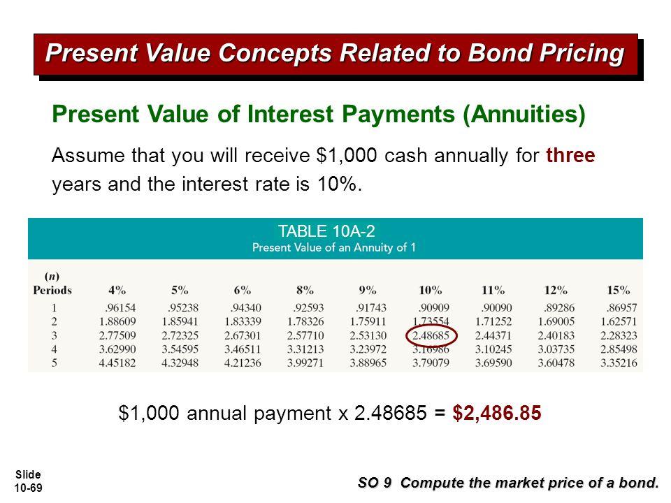Payday loan mckinney texas image 1