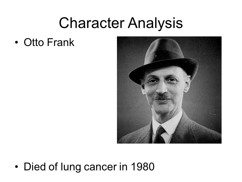 character analysis of anne of the Free monkeynotes study guide summary-the diary of anne frank-character analysis-free book notes chapter summary online plot synopsis study guide essay notes book report thesis.