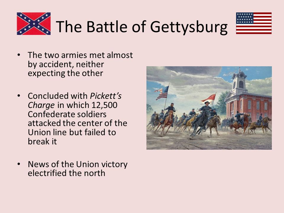 a research on the confederacy during the civil war Civil war summary: the american civil war, 1861–1865, resulted from long-standing sectional differences and questions not fully resolved when the united states.