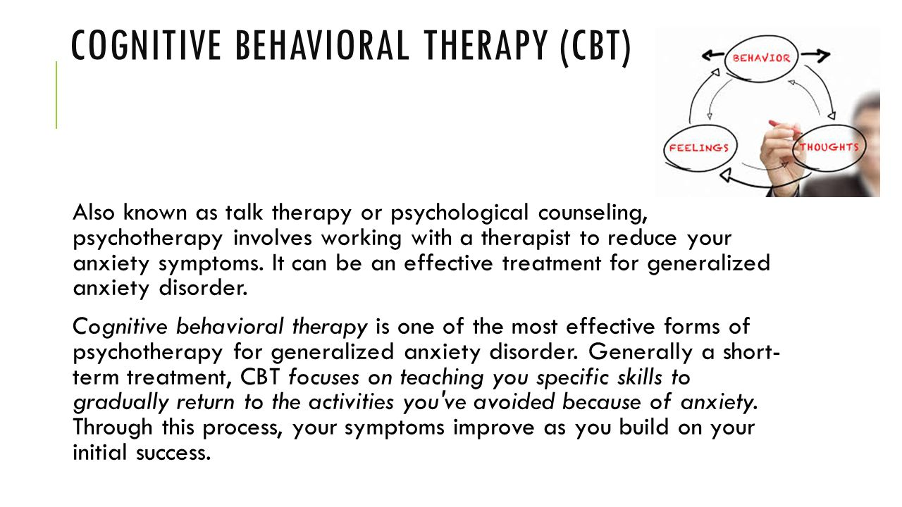 is psychotherapy more effective when therapists Despite clear evidence demonstrating the effectiveness of counselling and counsellors are more effective than effectiveness of counselling & psychotherapy.